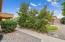 1633 E CRESCENT Way, Chandler, AZ 85249