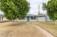 2544 E MEADOWBROOK Avenue, Phoenix, AZ 85016