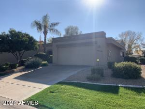 10529 E GOLD DUST Circle, Scottsdale, AZ 85258