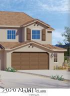 1255 N ARIZONA Avenue, 1254, Chandler, AZ 85225