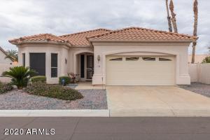 17496 N 115TH Drive, Surprise, AZ 85378