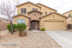 3820 S 99TH Drive, Tolleson, AZ 85353