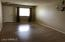 13406 N 108TH Drive, Sun City, AZ 85351