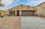 10029 W HILTON Avenue, Tolleson, AZ 85353