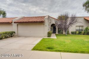 9423 E JENAN Drive, Scottsdale, AZ 85260