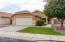 14767 W Willow Lane, Surprise, AZ 85374