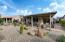 15145 W Cactus Ridge Way, Surprise, AZ 85374