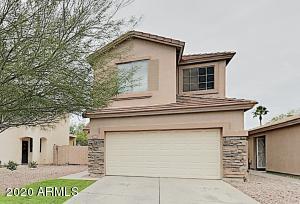 40120 N CALABRIA Street, San Tan Valley, AZ 85140