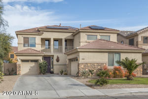 44410 W YUCCA Lane, Maricopa, AZ 85138