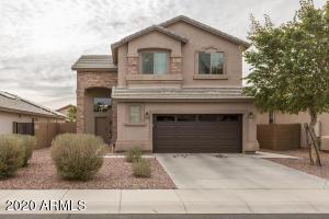 43859 W ROTH Road, Maricopa, AZ 85138