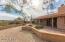 2044 E SMOKETREE Drive, Carefree, AZ 85377