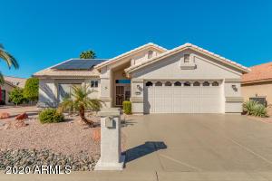 3878 N 150TH Lane, Goodyear, AZ 85395