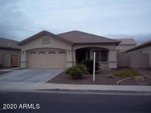 11618 W MADISON Street, Avondale, AZ 85323
