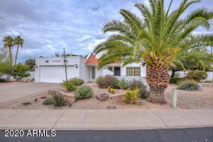 628 E BOCA RATON Road, Phoenix, AZ 85022