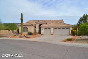 1356 W DEER CREEK Road, Phoenix, AZ 85045
