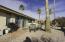 2545 S ZINNIA, Mesa, AZ 85209