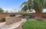 16923 W ABERDEEN Drive, Surprise, AZ 85374