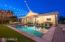 4047 E MINNEZONA Avenue, Phoenix, AZ 85018