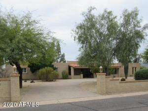 6407 E GARY Road, Scottsdale, AZ 85254