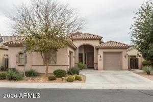 3103 E ORIOLE Way, Chandler, AZ 85286