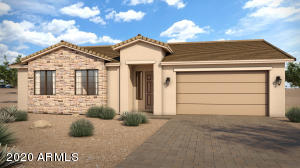Property for sale at 17200 E Windrose Trail, Rio Verde,  Arizona 85263