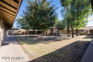 6041 N 23RD Avenue, Phoenix, AZ 85015