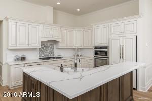 4017 N 40TH Street, 7, Phoenix, AZ 85018