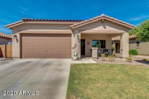 216 W REEVES Avenue, Queen Creek, AZ 85140