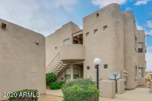 11880 N SAGUARO Boulevard, 205, Fountain Hills, AZ 85268