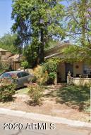 1646 E GLENROSA Avenue, Phoenix, AZ 85016