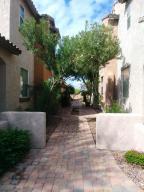 7116 S 48TH Glen, Laveen, AZ 85339
