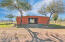 18849 E Chandler Heights Road, Queen Creek, AZ 85142