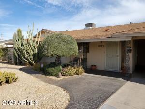 651 N Hall, Mesa, AZ 85203