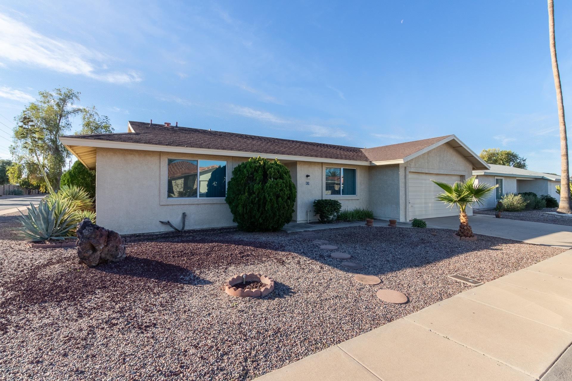 Photo of 829 Leisure World --, Mesa, AZ 85206