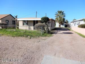 444 S DELAWARE Street, Chandler, AZ 85225