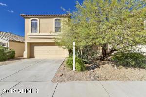 2534 W RED FOX Road W, Phoenix, AZ 85085