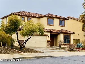 1710 S 116TH Lane, Avondale, AZ 85323