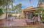 10522 N 87TH Place, Scottsdale, AZ 85258