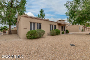 14640 N YERBA BUENA Way, B, Fountain Hills, AZ 85268