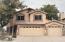 1320 W Whitten Street, Chandler, AZ 85224