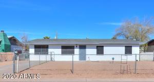1338 W IRIS Place W, Casa Grande, AZ 85122