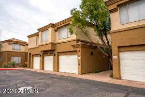 1445 E BROADWAY Road, Tempe, AZ 85282