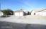 2130 S COMANCHE Drive, Chandler, AZ 85286