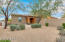 9768 E SOUTH BEND Drive, Scottsdale, AZ 85255