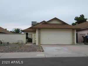 18212 N 19TH Street, Phoenix, AZ 85022