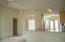 1422 E CHERRY HILLS Drive, Chandler, AZ 85249