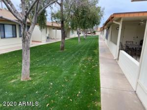 8020 E Keats Avenue, Mesa, AZ 85209