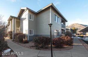 4343 E Soliere Avenue, 2063, Flagstaff, AZ 86004