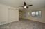 8067 E GLENROSA Avenue, Scottsdale, AZ 85251