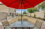 16008 W LILAC Street, Goodyear, AZ 85338